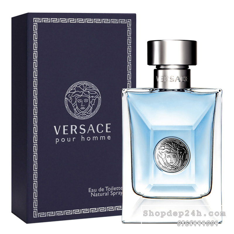 http://shopdep24h.com/images/nuoc-hoa-nam-full-size/versace-pour-homme_2.jpg